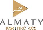 ТОО «Предприятие капитального строительства акимата г.Алматы»